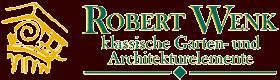 Architekturelemente ♦ Neckargemünd