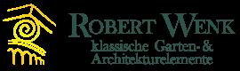 Wenk Architekturelemente Neckargemünd